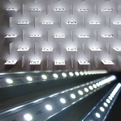 illuminazione catania forniture negozi illuminazione catania studio luce