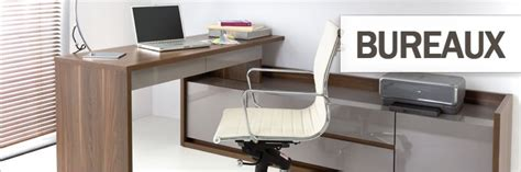bureau de salon design bureau design adulte pour bureaux modernes avec ou sans