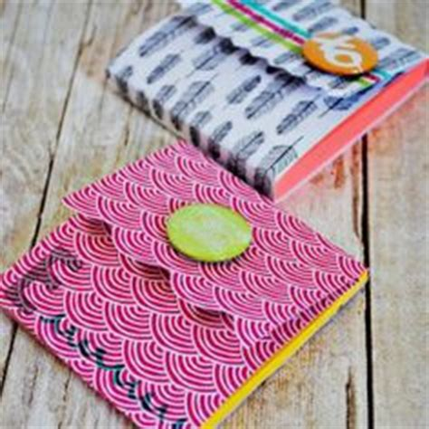 paper and scrapbook crafts on creative