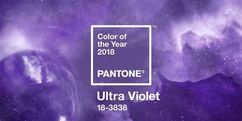 Home Decorators Magazine by Ultra Violet Decor Ideas With Pantone S Color Of The Year