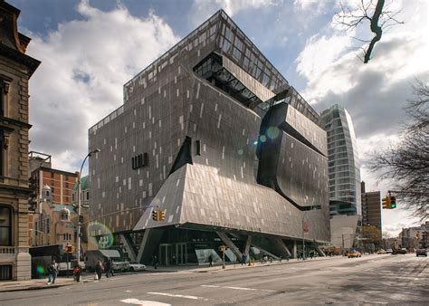 architectural firms architecture firms morphosis