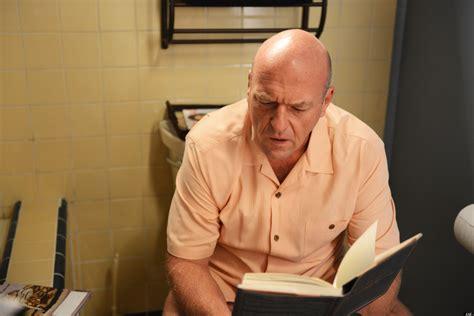 Hank Meme Breaking Bad - breaking bad dean norris asked vince gilligan to kill