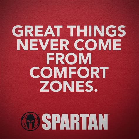 spartan race challenge 1000 race quotes on dirt track racing dirt