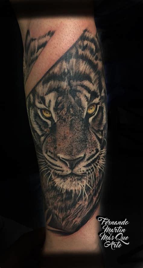 tattoo tribal valladolid 1000 ideas about spanish tattoos on pinterest tattoos