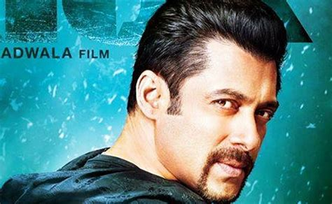film india terbaru salman khan 2014 goatee spikes and middle partings a history of salman