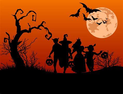 imagenes uñas halloween 2015 halloween background visit the loop