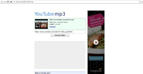 download dari youtube jadi mp3 my notes cara mengubah video youtube menjadi musik mp3
