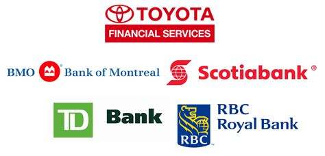 toyota financial services markham financing options let us help you markville toyota