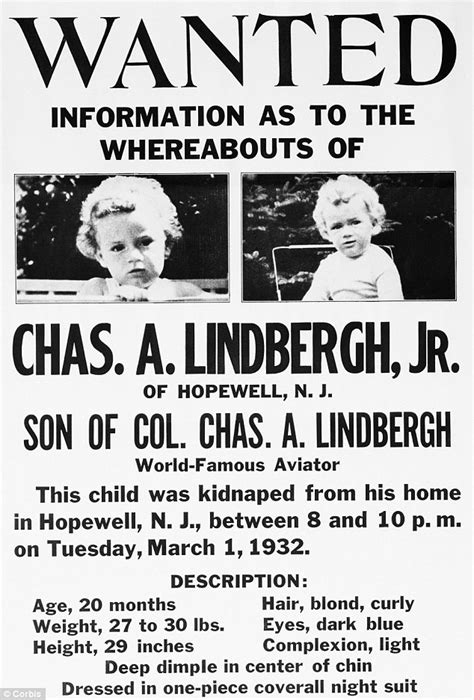 news of a kidnapping lindbergh case author robert zorn says john kroll was responsible for kidnapping charles