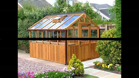 green home plans free 6x8 greenhouse plans