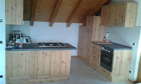 pitture cucina pitture per cucina beautiful pittura per cucina classica
