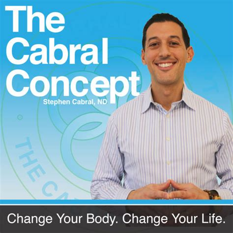 Dr Cabral Detox Reviews by 568 Types Gut Cleansing Steps Concussion Swollen
