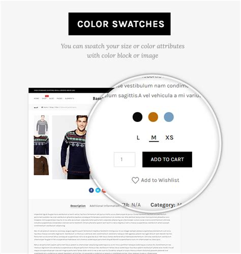 themeforest basel download themeforest basel responsive ecommerce shopify