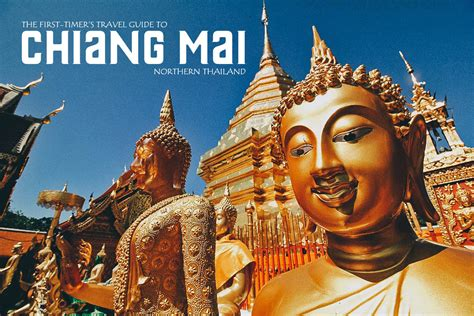 family friendly guide to chiang mai tieland to enjoy a traditional lanna khantoke dinner show at