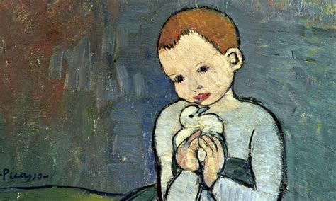 picasso paintings privately owned picasso among trove of uk owned artworks sold overseas in