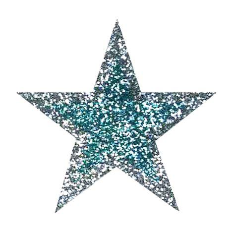 Syari Glitt 1 glitter stickers stickers with glitter for cheer or stage yofi cosmetics