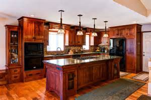 remodel cabinetry and hardware on arts and