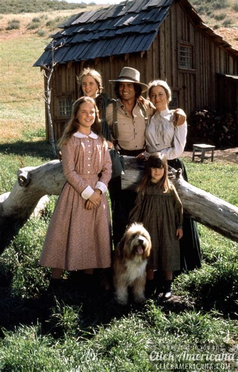little house on the prairie tv show episodes little house on the prairie tv show intro 1974 1982 click americana