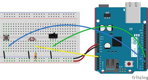 Learn Electronics With Arduino An Illustrated Beginner S Ebook pushing data to data sparkfun learn sparkfun