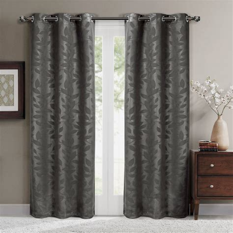 blackout noise reduction curtains top 8 best blackout curtains 2018 best home blackout