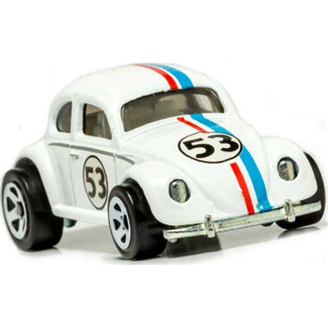 Hotwheels Vw Herbie pin vw herbie character cake birthday works cake on
