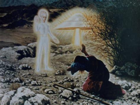 imagenes de dios apariciones dialogo entre masones 191 angeles o extraterrestres