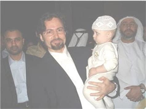 hamza a small child american muslima writer daring to work towards jannah