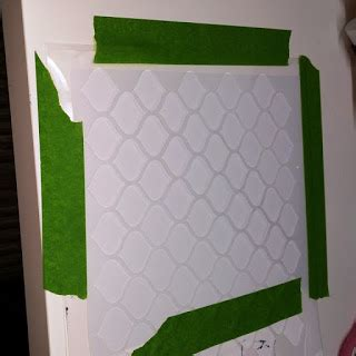 html jello layout i adore you scrapbook layout tatertots and jello