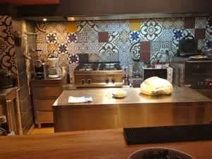 different design styles stylish different interior design styles home design ideas