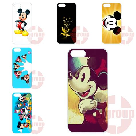 Mickey Mouse X0400 Zenfone 3 Max 5 5 Print 3d mickey mouse fingers promotion shop for promotional mickey