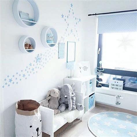 Kinderzimmer Wand Gestalten Junge by Kinderzimmer Gestalten Baby Junge