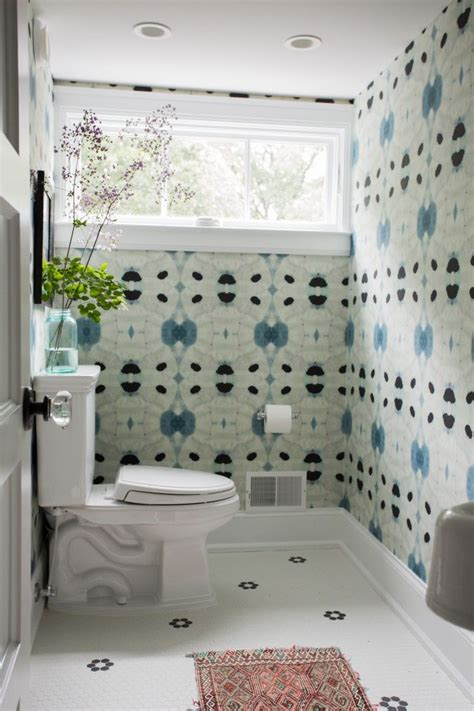 bathroom pattern room by room archives splendid habitat interior design