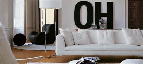 divano charles b b prezzo beautiful b b italia divani contemporary acrylicgiftware