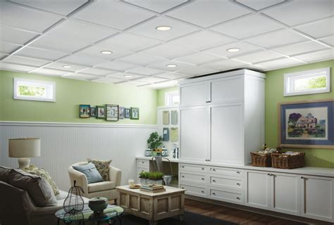 Armstrong Residential Ceiling - stylestix ceiling grid covers armstrong ceilings residential