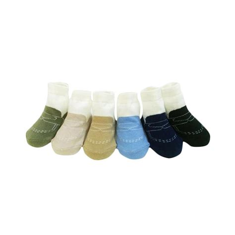 Kaos Kaki Sepatu Mimi jual mimi loafers kaos kaki bayi harga