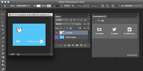 best photoshop cs6 plugins 25 photoshop plugins that will your mind creative