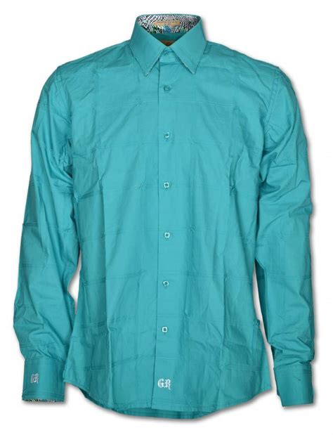 teal color shirt teal sleeve s shirt ride