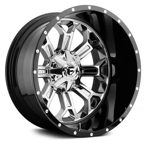 black chrome black chrome truck rims www pixshark com images