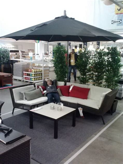 ikea patio furniture ikea patio furniture design front yard privacy