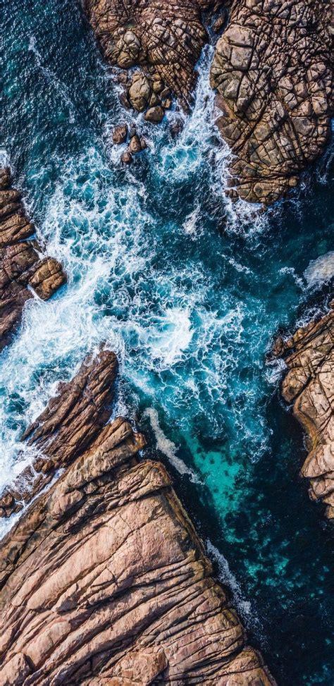 pin  jasmine  aqua nature photography ocean
