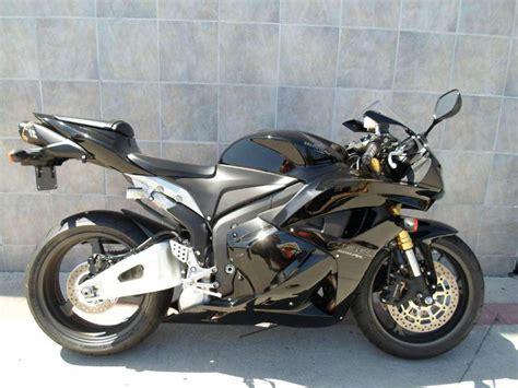 buy honda cbr600rr buy 2008 honda cbr 600rr sportbike on 2040 motos