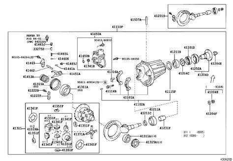 toyota land cruiser parts diagram parts cruiser land catalog toyota zj79 toyota auto parts