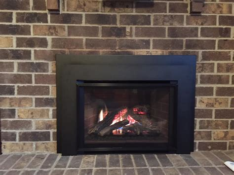 burnsville mn gas fireplace insert city fireplace