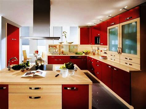 colors to paint kitchen cherry jessica color choose choosing chalk paint kitchen cabinets jessica color