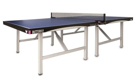 used table tennis table table tennis spot a ping pong sport that can play indoor