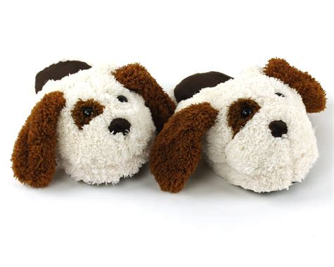 children s animal slippers slippers slippers for slippers
