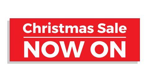 christmas sale now on banner banner man co uk