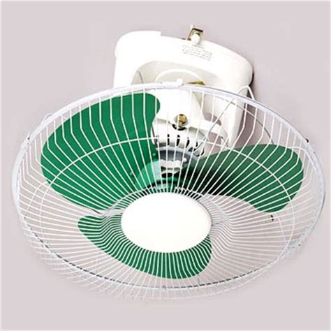ceiling mount oscillating fan ceiling oscillating fan