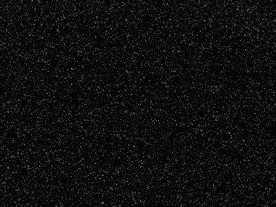 corian sky corian 174 sky mygra