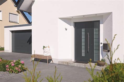 porta di ingresso portoni d ingresso e garage in promozione cose di casa